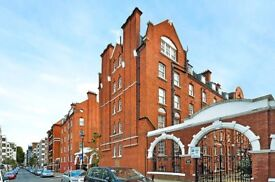 LOVELY 1 bed flat in Pimlico/Victoria short walk from the station £350pw