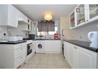 Fantastic 4 Bed Flat In Mile End, E1 - Availabel From The 1st May - View Now!!