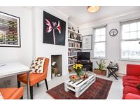 Garratt Lane - a charming one bedroom property to rent in Earlsfield