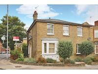 An extremely well presented one double bedroom apartment available to rent in Kingston