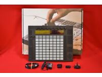 Ableton Push Controller Boxed £240
