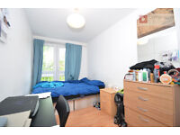 Amazing 4 Double Rooms Available NOW - Priced @ 2,550PCM - Located In Sandalwood CLose E1 - Call NOW
