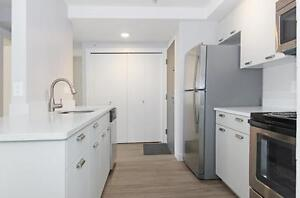 2BD near Downtown w/ 2000$ VISA GC, SIGN BY JUNE 30th!!