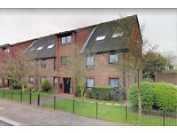 A compact three bedroom flat within mins walk to Baron's Court station