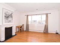 ***SHORT LET*** Two bed apartment close to South Kensington tube, SW7
