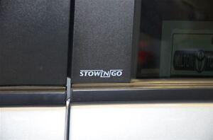 2011 Dodge Grand Caravan SE 7 Passenger, Stow 'N Go,4 Power Wind Oakville / Halton Region Toronto (GTA) image 4