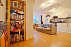 4 bedroom maisonette to rent Narford Road, Clapton, E5