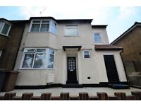 8 Bedroom House+4 Bathrooms+Large Rear End Garden in Walthamstow*2 Related Families Welcome*£2800pcm