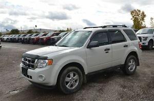 2011 Ford Escape XLT London Ontario image 8