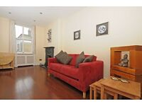 A lovely & modern two double bedroom apartment to rent, Old Kent Road