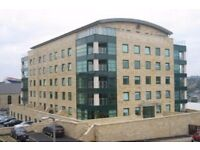 2 bed apartment to let, Stone Street, Bradford, West Yorkshire, BD1