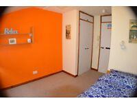 Beautiful room in amazing area!!!!!-No deposit!