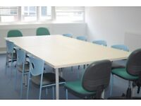 Meeting room hire - meeting, conference and training room Whitechapel,Aldgate