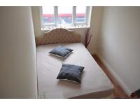 110£/w ! New FLat ! Perfect Room available now !