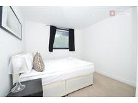 Amazing 3 Bedroom - £850 Per Week - E2 8AL - Call Now!!!