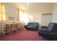 W12: Spacious One Bedroom Flat - DSS CONSIDERED