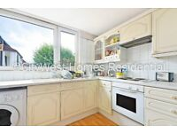 Affordable Three 3 Bedroom Flat in Marylebone! £480PW SOME BILLS INCLUDED!