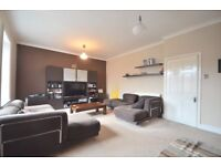 ***JUST ADDED*** Woodbine Street, Bensham, Gateshead. DSS Welcome. LOW MOVE IN COST