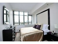 Luxurious 2 Double Bedroom 2 Bathroom Apartment With On-site Gymnasium and Concierge Service.