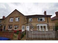 3 Bedroom Flat to rent in Hameway, East Ham, E6