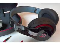 Beats Studio Wireless Headphones, unused, worth £299