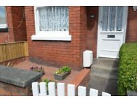2 bedroom house in REF:1112 | Raby Road | Neston | CH64