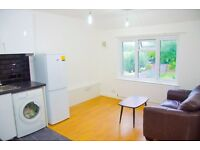 STUNNING TWO BEDROOM MASIONETTE
