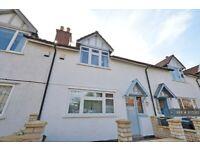2 bedroom house in Dalton Square, Bristol, BS2 (2 bed) (#1071323)