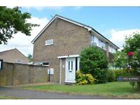 3 bedroom house in Dumas Cul-De-Sac, Brackley, NN13 (3 bed) (#1111940)