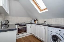 CHES - A stunning one bedroom conversion to rent located in the Apostles location in Raynes Park,