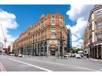2 bedroom flat to rent in City Road EC1V