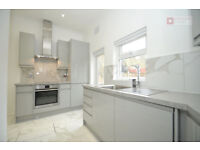 *** Fantastic 3 Bed in Clapton, Hackney, E5 - No Lounge - Available 7th October***