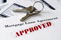 Poor Credit, 1st, 2nd, Private Mortgage Needs? WE CAN HELP NOW