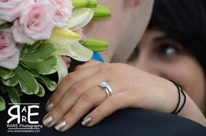 Wedding Photography: Great Experience, Great Prices Kingston Kingston Area image 4
