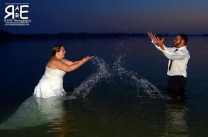 Wedding Photography: Great Experience, Great Prices Kingston Kingston Area image 5