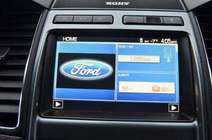 2010 Ford Taurus Limited London Ontario image 12