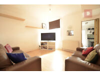 Spacious 3 Double Bedroom House - Separate Lounge - Garden - Claypole Road E15 - £1900 PCM - Call!!