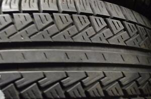 205 55 16 set of 2 Pirelli, (pair)