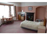 Beckenham Room