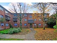 2 bed flat to rent Eastern Road, Wood Green N22