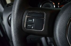 2015 Jeep Compass West Island Greater Montréal image 17