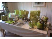 Tableware, Kitchen Utensils, Home Accessories