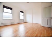 1 Bedroom Flat to rent in Millers Terrace, Dalston, E8