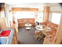 Very Nice Family Holiday Home - Southerness- 30 DAY MONEY BACK - BEACH RESORT - £500 OFF - FREE GIFT
