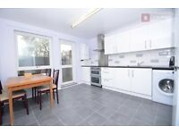 Brand New Refurbished 4 Bed Town House in the Heart of Stoke Newington - Hackney N16