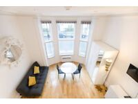 NEW One bedroom furnished apartment to rent in Oxford Street Mayfair