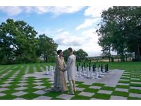 Asian Wedding Photographer Videographer London  Islington  Hindu Muslim Sikh Photography Videography
