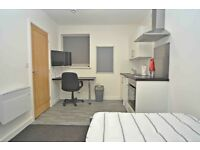 Shared Student accomodation! FREE Gym, TV room, Games room and MORE!