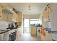 4 bedroom house in Blake Road, Bristol, BS7 (4 bed) (#1002133)