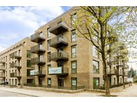 CHEAP BRAND NEW NEVER BEEN LIVED IN ONE BED APARTMENT IN LADBROKE GROVE ***VIEW TODAY***